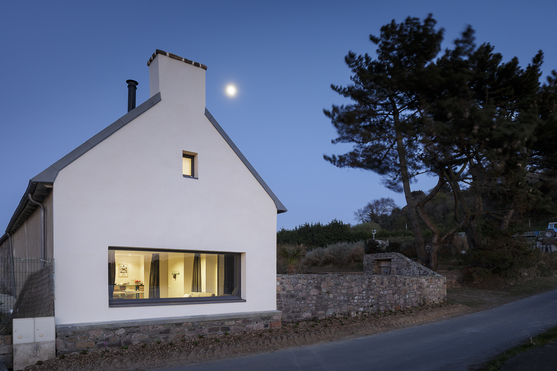 Maisons Arin © Frederic Baron-54