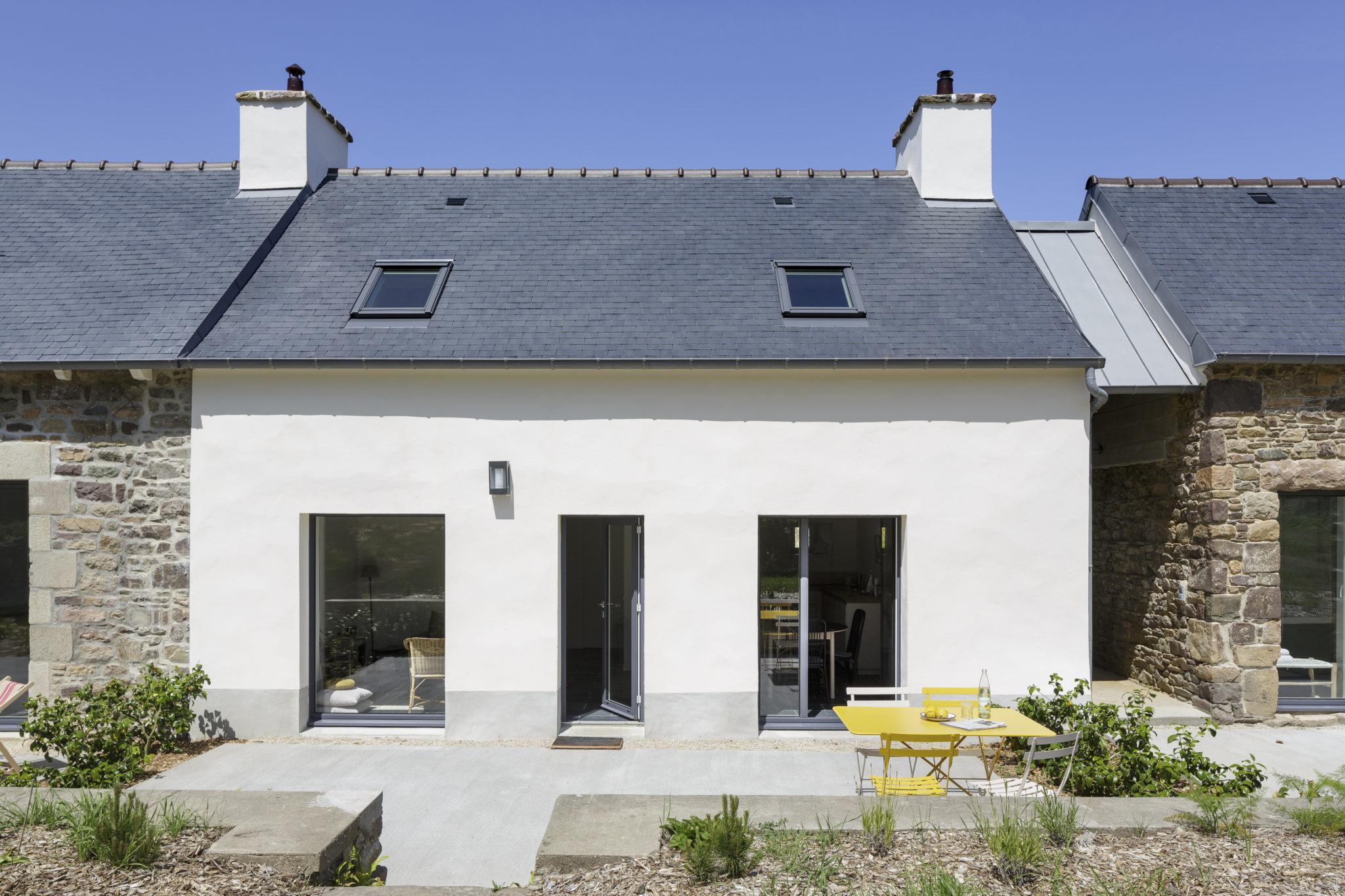 Maisons Arin HD © Frederic Baron-96
